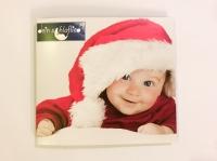 Weihnachts-CD