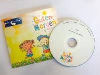 Guten Morgen CD
