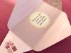 Geschenkkarte Gute Nacht Premium