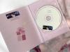 Premium CD